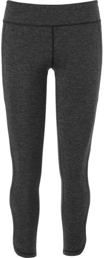 Free People Movement Infinity Legging - Women's