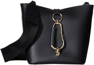 Zac Posen Belay Small Hobo Hobo Handbags