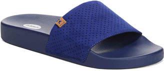 Dr. Scholl's Palm Slide Sandal - Women's
