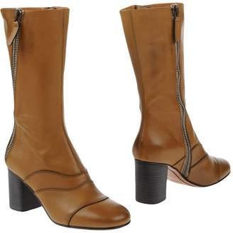 Chloé Boots - Item 11214721HR