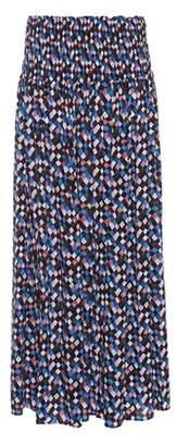 Tory Burch Clemence skirt
