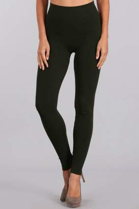 6edab9d0628cbd Tummy Leggings - ShopStyle Canada