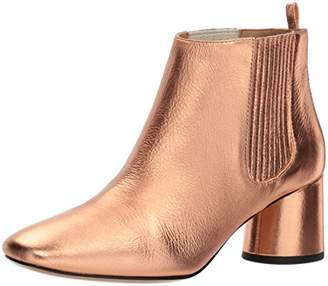 Marc Jacobs Women's Rocket Chelsea Ankle Boot
