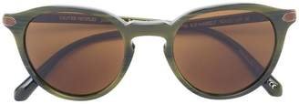 Oliver Peoples Rue Marbeuf sunglasses