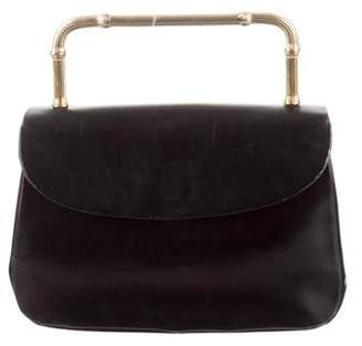 05c050e440ee Givenchy Black Smooth Leather Bags For Women - ShopStyle Canada