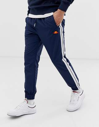 Typhoon track pant in navy