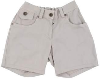 Ermanno Scervino Bermuda shorts