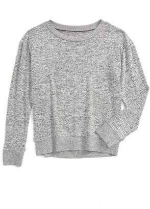 Zella Supersoft Sweater