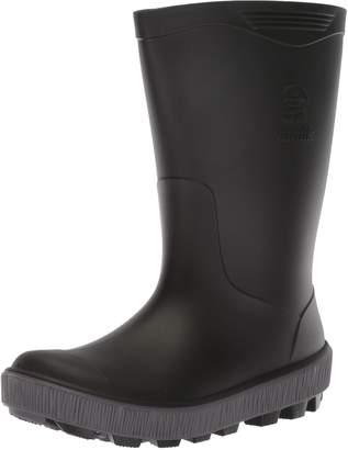 Kamik Kid's Riptide Boot