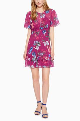 Parker Mariana Dress