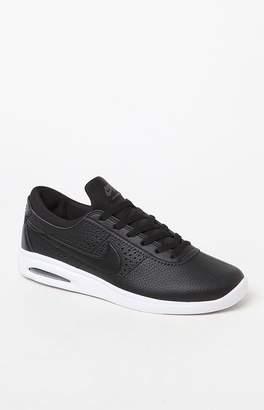 Nike Sb Air Max Bruin Vapor Black Shoes