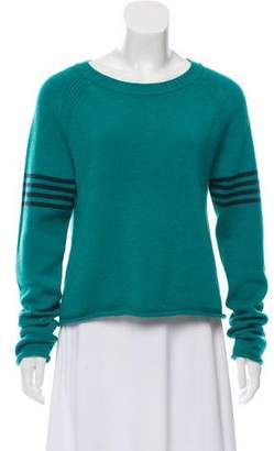 Patagonia Wool Heavy Sweater