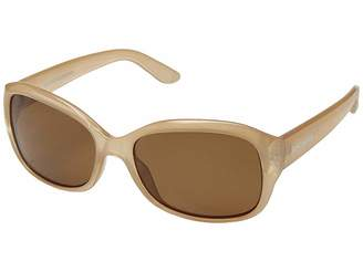Steve Madden Polarized Allie