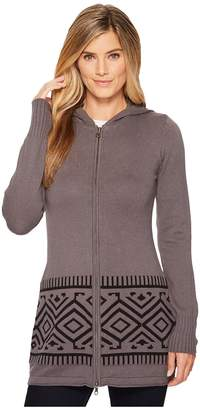 Aventura Clothing Quincy Sweater Women's Sweater