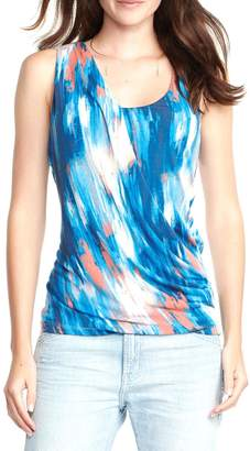 Tart Collections Keegan Tank Top