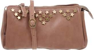 Corsia Cross-body bags - Item 45376641