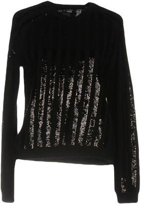 ELEVEN PARIS Sweaters $139 thestylecure.com