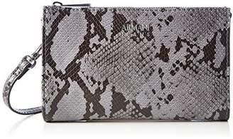 Armani Jeans Women 9285827A797 Handbag