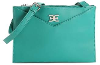 Sam Edelman Adley Crossbody Bag