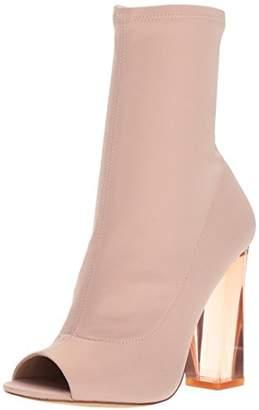 Aldo Women's Jupiter Ankle Bootie