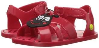 Western Chief Sandbox Sandal Girls Shoes