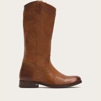 The Frye Company Melissa Pull On