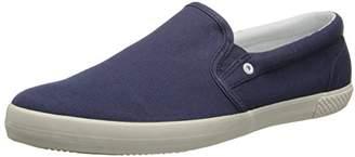 Helly Hansen Men's Skagerak Slip-On Fashion Sneaker
