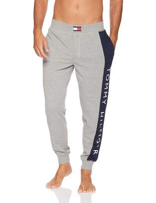 Tommy Hilfiger Men's Modern Essentials French Terry Jogger, L