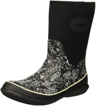 Western Chief Women's Cold Rated Neoprene Boot with Memory Foam