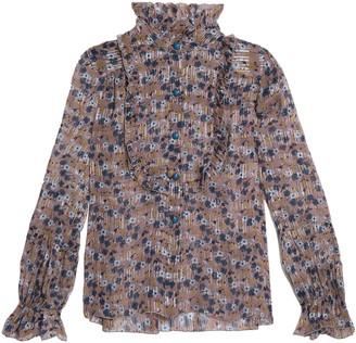 Anna Sui Shirts