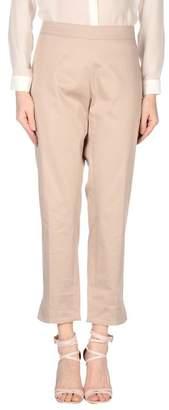 SEVENTY SERGIO TEGON Casual trouser