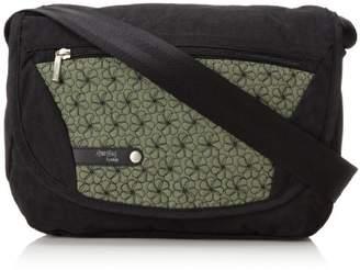AmeriBag 65204 - GR Shoulder Bag