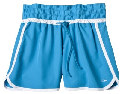 Champion C9 by Womens Rope Knot Athletic Shorts - Assorted Colors