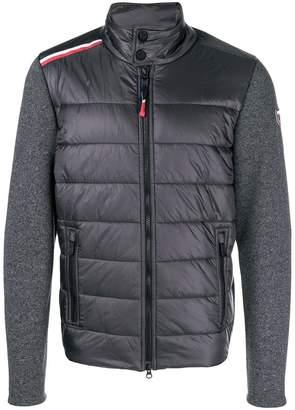 Rossignol Coretin jacket