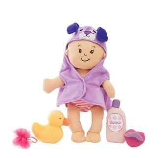 Baby Stella wee baby stella bathing set