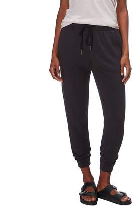 Basin and Range Knit Jogger - Women's