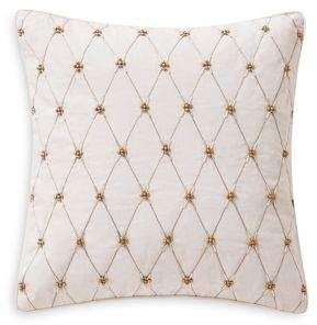 Waterford Annalise Decorative Pillow, 14 x 14