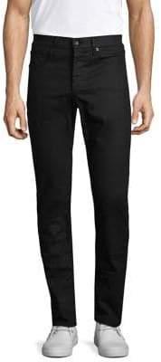 Rag & Bone Fit 1 Skinny-Fit Jeans
