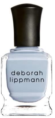 Deborah Lippmann Nail Color