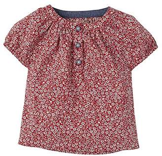 Levi's Baby Girls' Flory Shirt