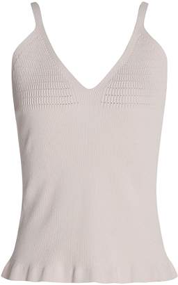 Calvin Klein Collection Tops