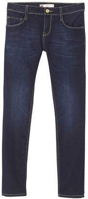 Levi's KIDS 511 Slim Fit Jeans, 2-16 Years