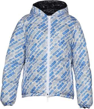 adidas Down jackets
