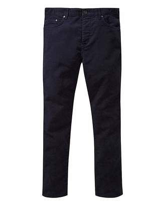 3.1 Phillip Lim Hammond & Co 5 Moleskin Trousers In
