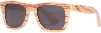 Proof Eyewear Ontario Skate Sunglasses