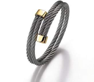 Charriol 041000241 Bracelet