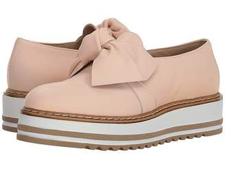 White Mountain Summit by Bella Women's Slip on Shoes