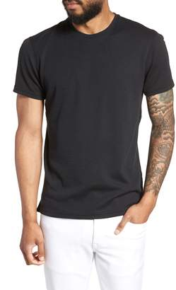 Reigning Champ Power Dry(R) T-Shirt