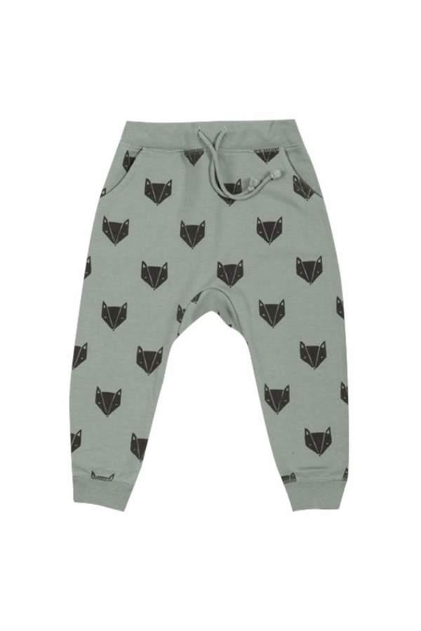 Rylee & Cru Fox Sweatpants