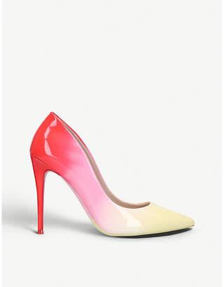 0108b04e8eb Aldo Shoes For Women - ShopStyle UK